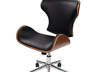 Topstar Drehstuhl Bürostuhl ergonomisch Sessel Stuhl Chefsessel Büro OFFICE U 51