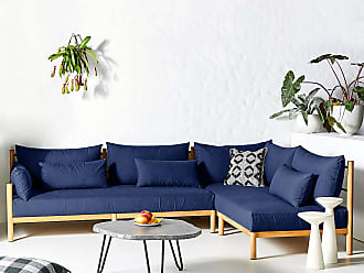 Anthropologie Alexandra Chaise Sectional, Right