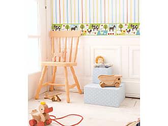 Brewster Home Fashions Vineyard Stripes Wallpaper - 443-KA49256
