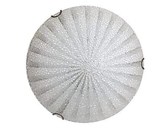 Plafoniera Per Soggiorno Bianco : Plafoniere in bianco acquista marche fino a − stylight
