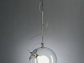 Lampade A Sospensione Artemide®: Acquista da € 318,99+ | Stylight