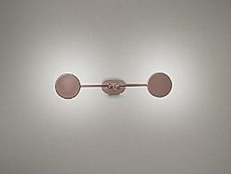 Zaneen Arbor LED Wall Sconce