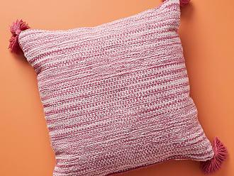 Anthropologie Annaliese Indoor/Outdoor Pillow
