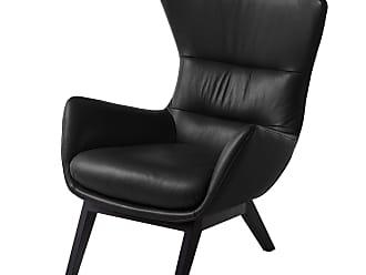 Fernsehsessel Wohnzimmer 19 Produkte Sale Bis Zu 25 Stylight