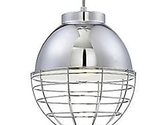 Eurofase Lighting Brampton Pendant