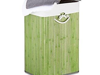 Wäschekörbe (Badezimmer): 85 Produkte - Sale: ab 5,89 € | Stylight