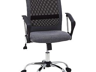 Sedie per scrivania − prodotti di marche stylight