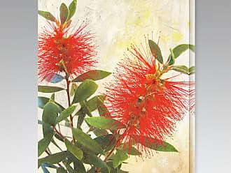 Gallery Direct Utopia II Indoor/Outdoor Canvas Print by Sara Abbott - NE37385