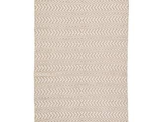 Jaipur Living Rugs Wavney Geometric Design Indoor/Outdoor Area Rug, Size: 9 x 12 ft. - RUG138435