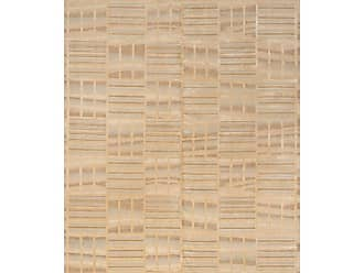 Schumacher And Co Rugs Browse 26