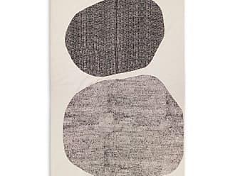 TOM DIXON Stitch Throw - 130x200cm