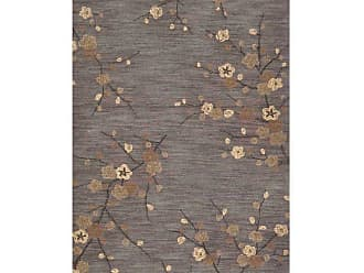 Jaipur Living Rugs Brio Area Rug Steel, Size: 2 x 3 ft. - RUG100787