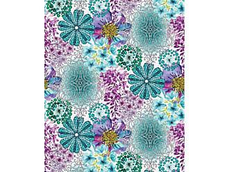 Brewster Home Fashions Marisol Wall Mural - 2656-01865