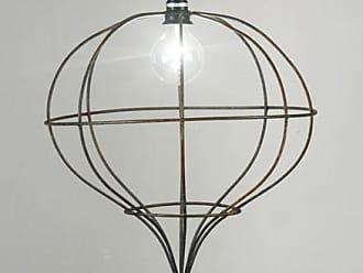 Zentique Zentique Ornament Hanging Light