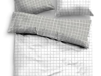 Tom Tailor Bettwäsche Online Bestellen Jetzt Bis Zu 42