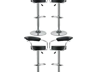 Incredible Bar Stools Kitchen In Black 139 Items Sale Up To 61 Pabps2019 Chair Design Images Pabps2019Com