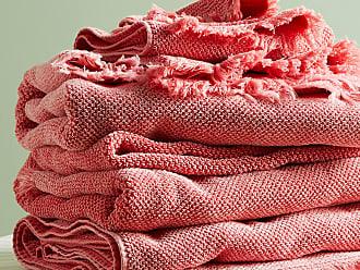 Kassatex Antico Towel Collection
