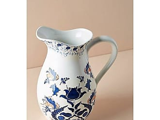 222 Fifth Simone Pitcher - 3523BL611AVK31