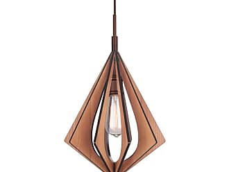 Woodbridge Lighting 14023-W1B1CH Canopy Single Light 10-1/2 Wide