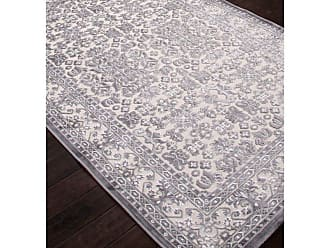 Jaipur Living Rugs Fables Regal Area Rug, Size: 9 x 12 ft. - RUG121810