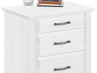 Home Affaire Beistelltische Online Bestellen Jetzt Bis Zu 56