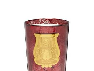 Bolsius Vin rouge Pilier Bougie 12cm x 6cm