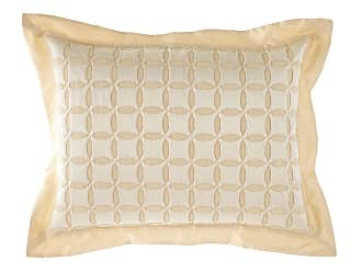Dian Austin Couture Home Circumference King Sham with Flange