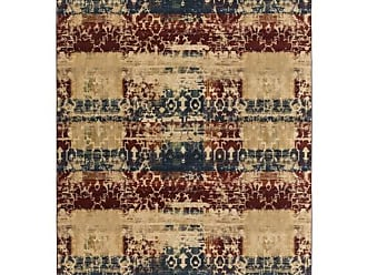 Art of Knot Pearland Area Rug