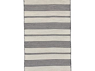 Room Envy Rugs Granberg R0560 Indoor/Outdoor Area Rug Persimmon, Size: 11 x 8 ft. - 722R0560PER000G99