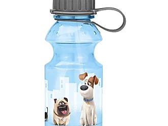 Zak designs SLPA-K870 Secret, Single, Life of Pets