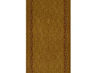 Rivington Rugs Rivington Rug Snyder Runner - Amber - SNYDR-81943-2 FT. 2 IN. X 10 FT