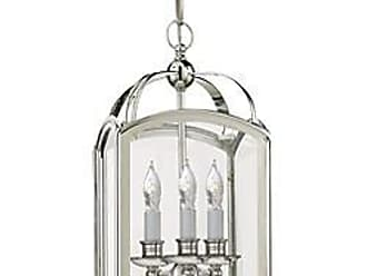 Visual Comfort Arch Top Mini Lantern Pendant