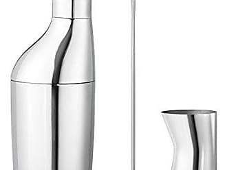 Mepra Due Sparkling Wine Cooler 230910