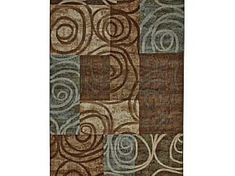 Room Envy Rugs Atwood Indoor Rug - 568R3248CHO000A22