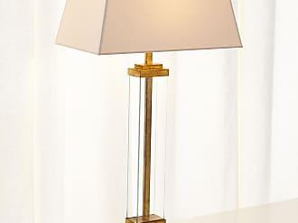 Visual Comfort Wright Table Lamp