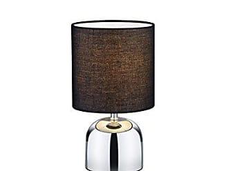 L importanza della luce le lampade per la sala da pranzo dalani