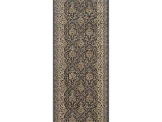 Rivington Rugs Rivington Rug Aubrey Runner - River Rock - AUBBR-21598-2 FT. 2 IN. X 10 FT