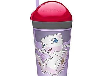 Zak designs POKC-S112 10 oz Pokemon - Purple