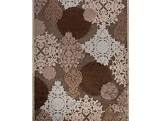 Jaipur Living Rugs Fables Damask Patchwork Indoor Area Rug - RUG134573