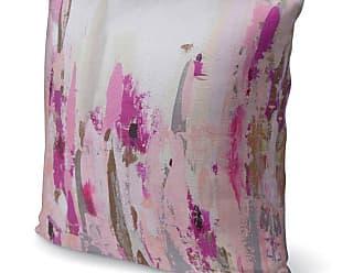 Kavka Designs Cinderellas Slipper Accent Pillow - IDP-DI16-16X16-SSK3520