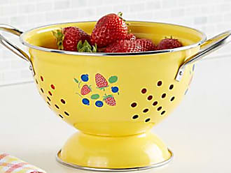 Danica Studio Berry harvest strainer