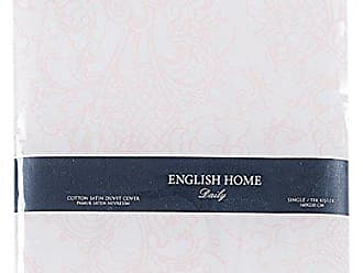 english home lace 160x220 cm rosa bettwasche baumwolle 220 x 160 cm