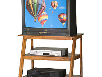 Eagle Furniture Adler Customizable 30 in. Open TV Stand - 23930NGMD