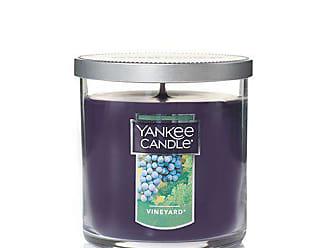 Yankee Candle Company Yankee Candle Small Tumbler Candle, Vineyard