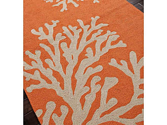 Jaipur Living Rugs Grant I-O Bough Out Indoor/Outdoor Area Rug, Size: 2 x 3 ft. - RUG101880