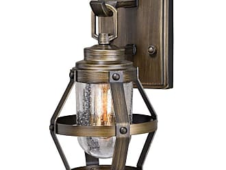 Vaxcel Bruges Outdoor Wall Light - T0337
