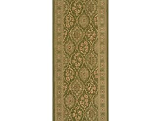 Rivington Rugs Rivington Rug Laredo Runner - Meadow - LARER-38071-2 FT. 2 IN. X 10 FT