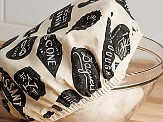Danica Studio Dough riser cover