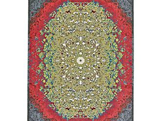 Room Envy Rugs Saluda Indoor Rug - Flamingo - 629R3454FLA000E10