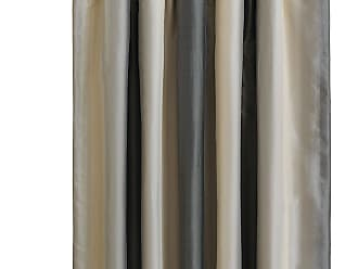 Eastern Accents Soni Curtain Panel, 48 x 96